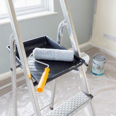 painting-and-decorating-tools-BRFJ8TC-1.jpg